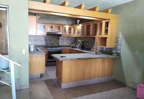 Foto de casa en venta en san rodrigo 12, lomas de san agustin, tlajomulco de zúñiga, jalisco, 5590524 No. 01
