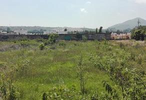 Foto de terreno habitacional en venta en san rodrigo , san agustin, tlajomulco de zúñiga, jalisco, 0 No. 01