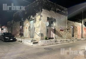 Foto de casa en renta en  , san román, campeche, campeche, 0 No. 01
