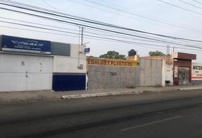 Foto de terreno comercial en renta en san roque 1, san gregorio, querétaro, querétaro, 9208765 No. 01