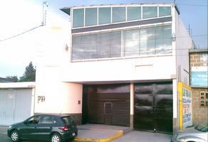 Foto de oficina en renta en san roque 1, san roque, cuautitlán, méxico, 8877645 No. 01