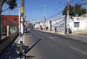 Foto de terreno comercial en venta en san roque 128, santa catarina, querétaro, querétaro, 0 No. 01