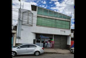 Foto de bodega en renta en  , san roque, cuautitlán, méxico, 15984558 No. 01