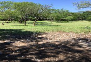Foto de rancho en venta en san roque juarez privada hidalgo numero 1000 , san roque, juárez, nuevo león, 14910241 No. 01