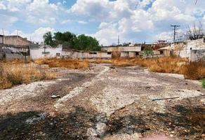 Foto de terreno comercial en venta en  , san roque, querétaro, querétaro, 0 No. 01