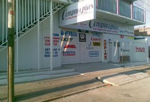 Foto de local en renta en  , san roque, tuxtla gutiérrez, chiapas, 20079051 No. 01