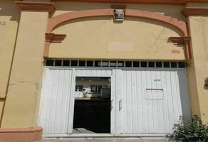 Foto de local en renta en  , san roque, tuxtla gutiérrez, chiapas, 0 No. 01