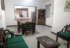 Foto de departamento en renta en  , san roque, tuxtla gutiérrez, chiapas, 0 No. 01