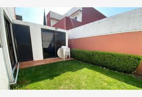 Foto de casa en venta en san salvador 222, valle dorado, tlalnepantla de baz, méxico, 0 No. 01