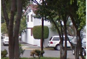 Foto de casa en venta en san salvador 236, valle dorado, tlalnepantla de baz, méxico, 21743291 No. 01