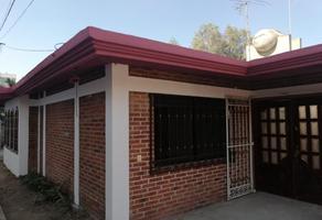 Foto de casa en venta en  , san salvador atenco, atenco, méxico, 18533266 No. 01