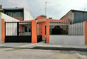 Foto de casa en venta en  , san salvador (el calvario), tepeapulco, hidalgo, 0 No. 01