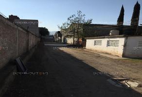 Foto de bodega en venta en  , san salvador tecamachalco, la paz, méxico, 0 No. 01