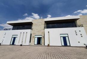 Foto de edificio en venta en  , san salvador tizatlalli, metepec, méxico, 15400143 No. 01