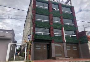 Foto de edificio en venta en san salvador tizatlalli nd, san salvador tizatlalli, metepec, méxico, 18146279 No. 01