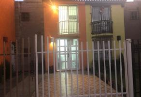 Foto de casa en venta en  , san salvador, toluca, méxico, 14202241 No. 01