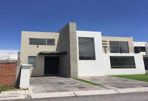 Foto de casa en venta en  , san salvador, toluca, méxico, 14730287 No. 01