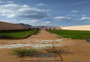 Foto de terreno habitacional en renta en  , san salvador, toluca, méxico, 0 No. 01