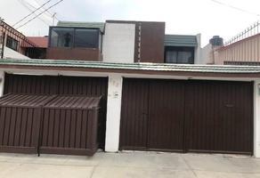 Foto de casa en venta en san salvador ., valle dorado, tlalnepantla de baz, méxico, 0 No. 01