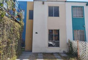 Foto de casa en venta en Paseos de San Miguel, Querétaro, Querétaro, 20069399,  no 01
