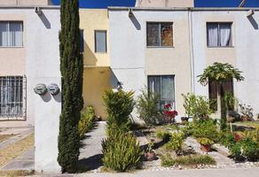 Foto de casa en venta en san samael 5246 , paseos de san miguel, querétaro, querétaro, 0 No. 01