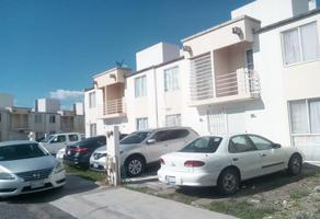Foto de casa en renta en san samael 5273, paseos de san miguel, querétaro, querétaro, 0 No. 01