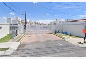 Foto de casa en venta en san samel 5273, paseos de san miguel, querétaro, querétaro, 0 No. 01