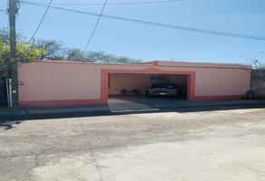 Foto de casa en venta en san sebastian 1, lomas de san jorge, aguascalientes, aguascalientes, 0 No. 01