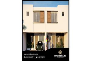 Foto de casa en venta en  , san sebastián, aguascalientes, aguascalientes, 0 No. 01