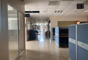 Foto de oficina en renta en  , san sebastián, azcapotzalco, df / cdmx, 0 No. 01