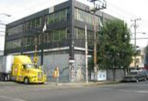 Foto de edificio en venta en avenida las granjas , san sebastián, azcapotzalco, df / cdmx, 8976743 No. 01
