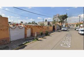 Foto de casa en venta en  , san sebastián, chalco, méxico, 0 No. 01