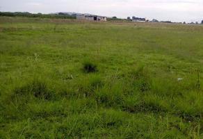 Foto de terreno habitacional en venta en  , san sebastián de aparicio, puebla, puebla, 13613099 No. 01
