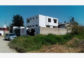 Foto de casa en venta en san sebastian el grande 10, san sebastián el grande, tlajomulco de zúñiga, jalisco, 6344125 No. 01