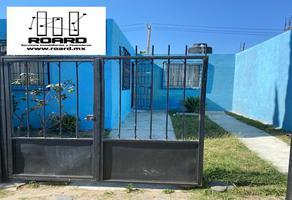 Foto de casa en venta en  , san sebastián el grande, tlajomulco de zúñiga, jalisco, 0 No. 01