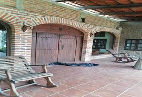 Foto de rancho en venta en  , san sebastián el grande, tlajomulco de zúñiga, jalisco, 0 No. 01