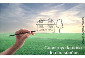 Foto de terreno habitacional en venta en  , san sebastián etla, san pablo etla, oaxaca, 0 No. 01