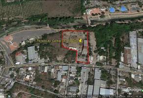 Foto de terreno habitacional en venta en  , san sebastián, guadalupe, nuevo león, 11858786 No. 01