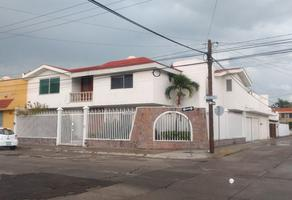 Foto de casa en venta en san sebastián , la martinica, león, guanajuato, 0 No. 01