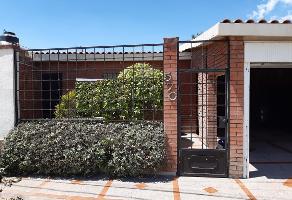 Foto de casa en venta en san sebastian , la rosita, torreón, coahuila de zaragoza, 0 No. 01