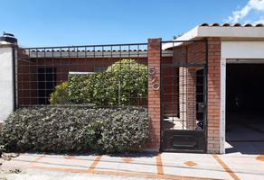 Foto de casa en venta en san sebastian , la rosita, torreón, coahuila de zaragoza, 16912541 No. 01
