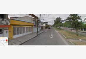 Foto de casa en venta en  , san sebastián, león, guanajuato, 0 No. 01