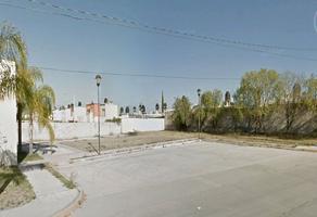 Foto de terreno comercial en venta en san sebastián, , san sebastián, aguascalientes, aguascalientes, 9671316 No. 01