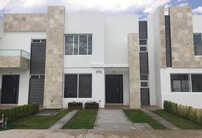 Foto de casa en venta en san sebastian tabora ii , villas de bernalejo, irapuato, guanajuato, 0 No. 01