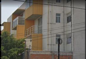 Foto de departamento en venta en  , san sebastián tecoloxtitla, iztapalapa, df / cdmx, 0 No. 01