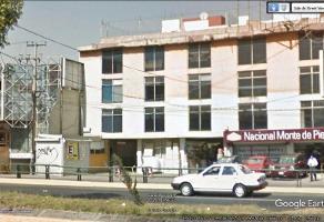 Foto de edificio en venta en  , san sebastián, toluca, méxico, 11766095 No. 01