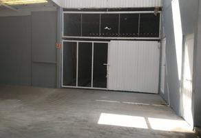 Foto de terreno habitacional en venta en  , san sebastián, toluca, méxico, 14590418 No. 01