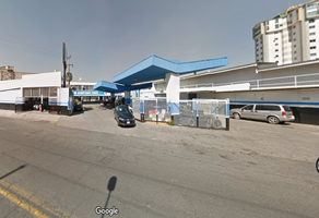 Foto de terreno comercial en venta en  , san sebastián, toluca, méxico, 14617929 No. 01