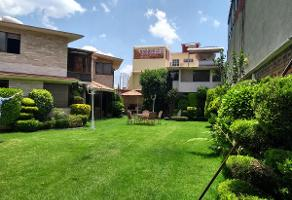 Foto de casa en venta en  , san sebastián, toluca, méxico, 15886149 No. 01