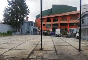 Foto de terreno habitacional en venta en  , san sebastián, toluca, méxico, 17763854 No. 01